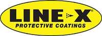 linex-ua Логотип