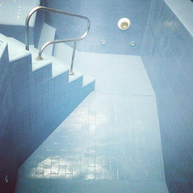 Гидроизоляция бассейнов для саун гидроизоляция балкона, технология гидроизоляции балкона