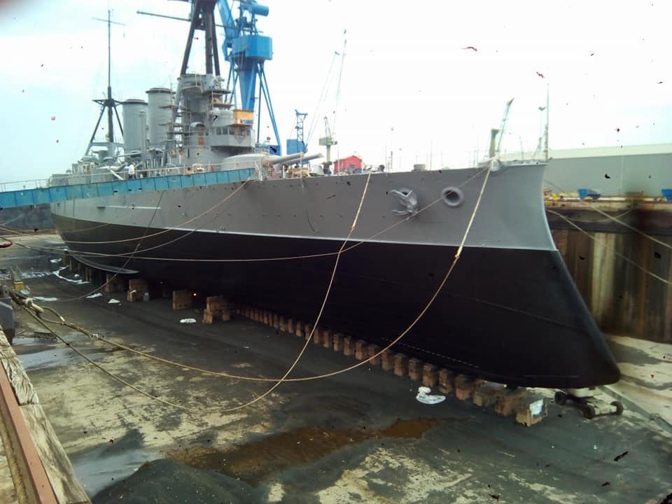 lexx фото корабля