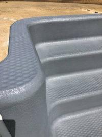 Line-X - лучшее покрытие для ремонт и защита бассейнов